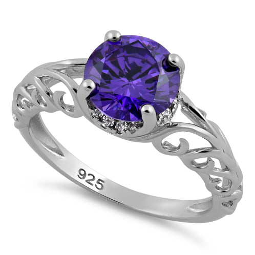 products/sterling-silver-swirl-design-amethyst-and-clear-cz-ring-18.jpg