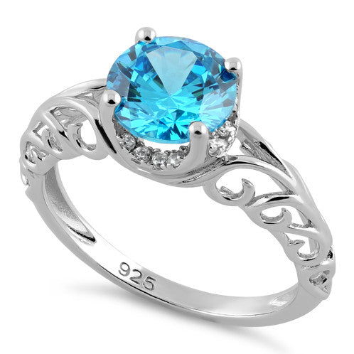 products/sterling-silver-swirl-design-aqua-and-clear-cz-ring-18.jpg
