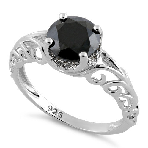 products/sterling-silver-swirl-design-black-and-clear-cz-ring-18.jpg