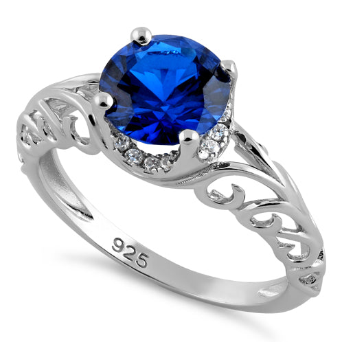 products/sterling-silver-swirl-design-blue-spinel-and-clear-cz-ring-18.jpg
