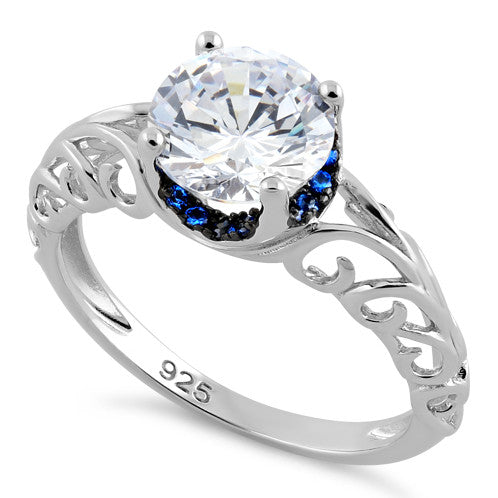 products/sterling-silver-swirl-design-clear-and-blue-cz-ring-18.jpg