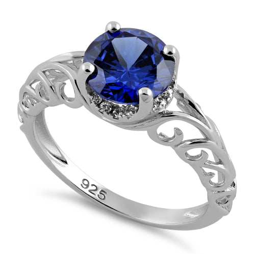 products/sterling-silver-swirl-design-tanzanite-and-clear-cz-ring-18_4ae785f0-f044-4573-ae52-0d17d5f203c7.jpg