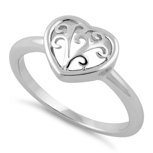 products/sterling-silver-swirl-heart-ring-24.jpg