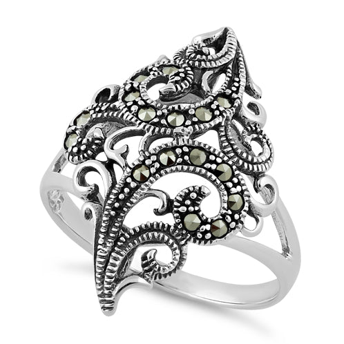 products/sterling-silver-swirl-marcasite-ring-103.jpg