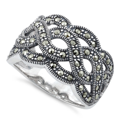 products/sterling-silver-swirl-marcasite-ring-31.jpg