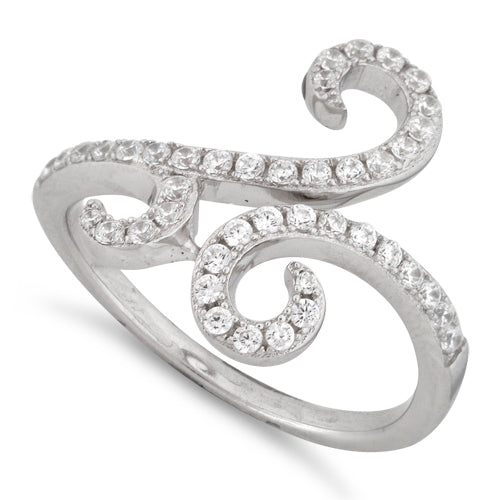 products/sterling-silver-swirl-pave-cz-ring-31.jpg