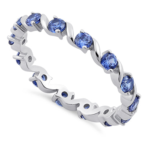 products/sterling-silver-swirl-tanzanite-eternity-cz-ring-10_5f052d60-e6b0-4bb1-a45c-67920e3ebdd9.jpg