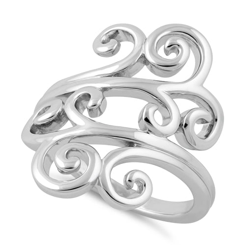 products/sterling-silver-swirls-ring-46.jpg