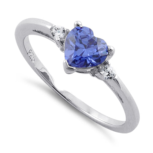 products/sterling-silver-tanzanite-heart-cz-ring-70_660f389c-df5c-4140-8c47-cc515cb8fa9f.jpg