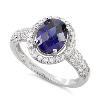 products/sterling-silver-tanzanite-oval-halo-cz-ring-24_fc675b19-90db-46a7-8085-9f4b54d39a37.jpg