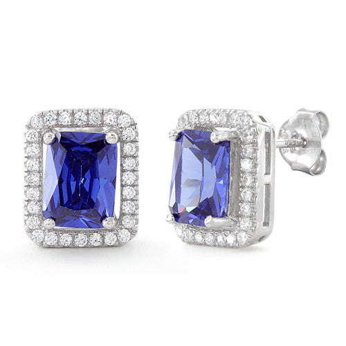 products/sterling-silver-tanzanite-rectangular-cz-earrings-7.jpg