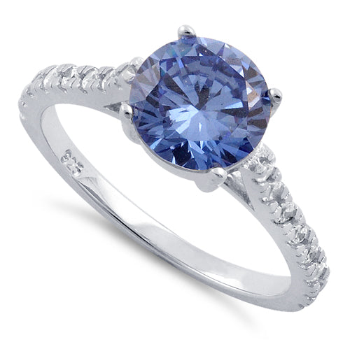products/sterling-silver-tanzanite-round-cut-engagement-cz-ring-54_3ad46c60-1f2a-4261-8094-8cbb87ebf7d1.jpg
