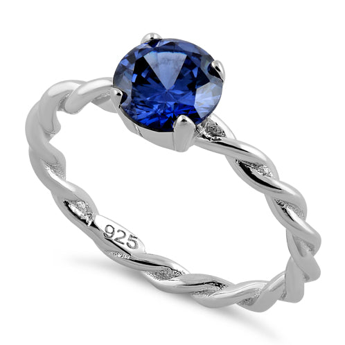 products/sterling-silver-tanzanite-twisted-band-cz-ring-18.jpg