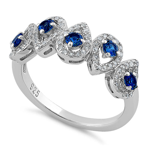 products/sterling-silver-tear-drops-blue-spinel-cz-ring-31_ec3009c0-d057-46b5-b258-08861b830f02.jpg
