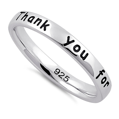 products/sterling-silver-thank-you-for-all-you-ve-done-ring-16.jpg