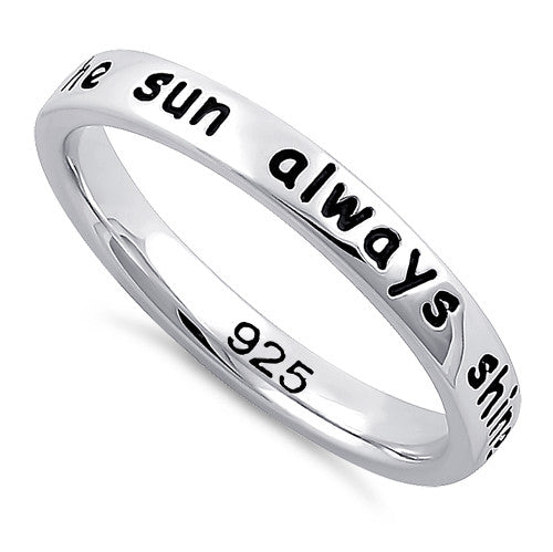 products/sterling-silver-the-sun-always-shines-after-the-rain-ring-2.jpg