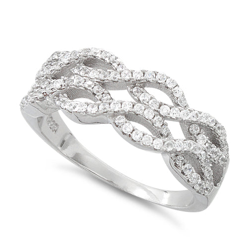 products/sterling-silver-the-wave-cz-ring-27.jpg