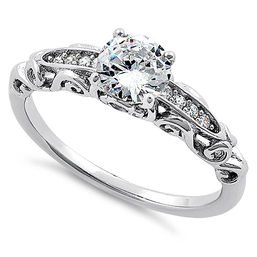 products/sterling-silver-timeless-round-cut-clear-cz-engagement-ring-24.jpg