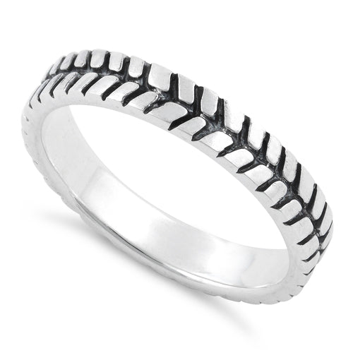 products/sterling-silver-tire-band-ring-31.jpg