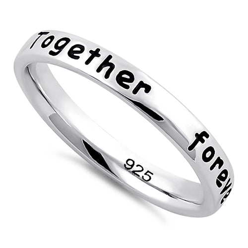 products/sterling-silver-together-forever-never-apart-ring-16.jpg