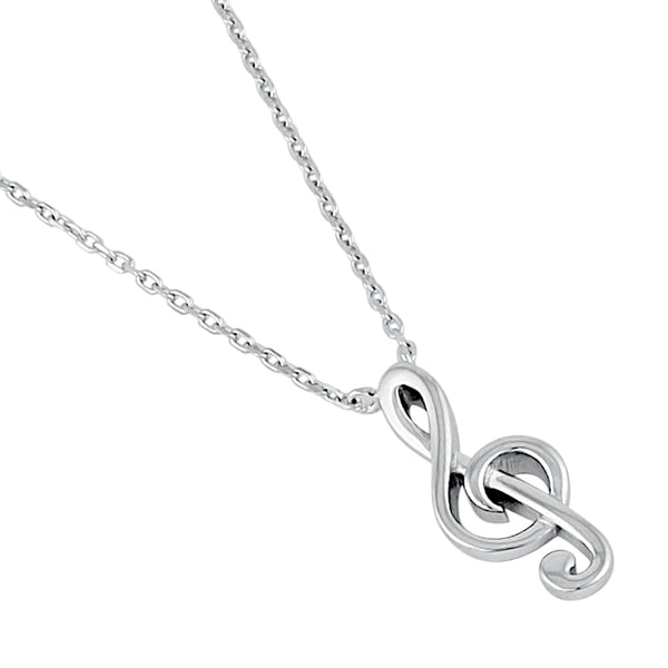 products/sterling-silver-treble-clef-necklace-46.jpg