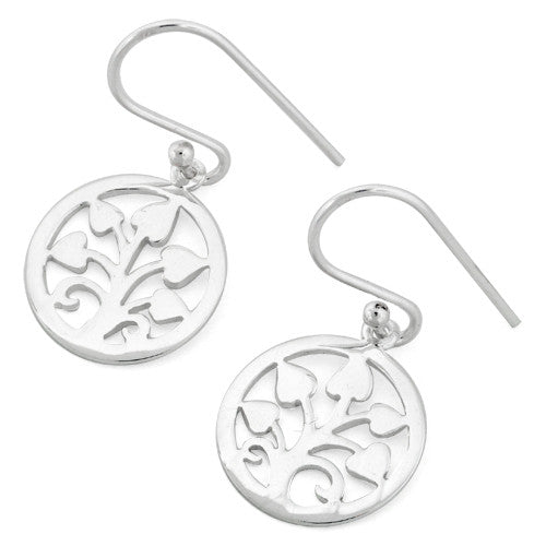 products/sterling-silver-tree-of-hearts-hook-earrings-20.jpg