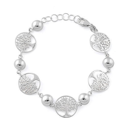 products/sterling-silver-tree-of-life-bracelet-22.jpg