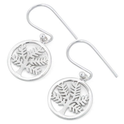 products/sterling-silver-tree-of-life-hook-earrings-39.jpg