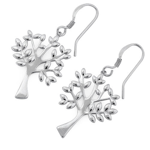 products/sterling-silver-tree-of-life-hook-earrings-58.jpg