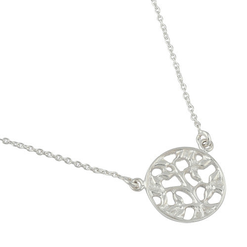 products/sterling-silver-tree-of-life-necklace-205.jpg