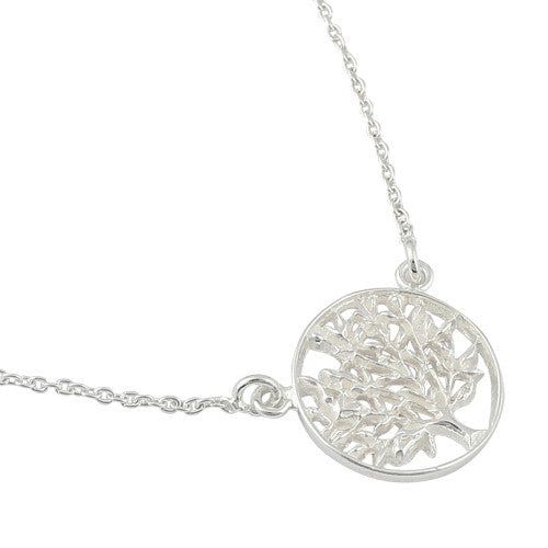 products/sterling-silver-tree-of-life-necklace-208.jpg