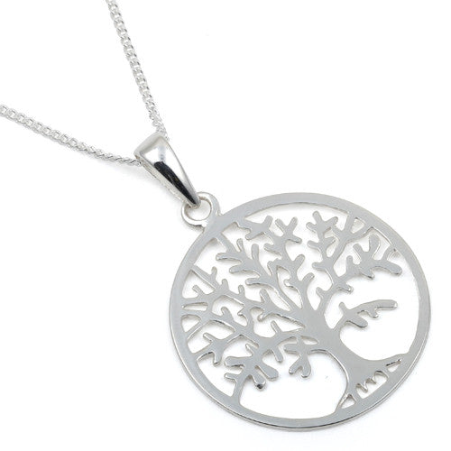 products/sterling-silver-tree-of-life-necklace-25.jpg