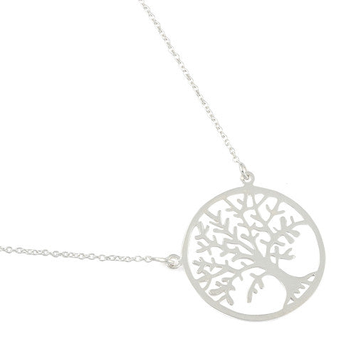 products/sterling-silver-tree-of-life-necklace-59.jpg