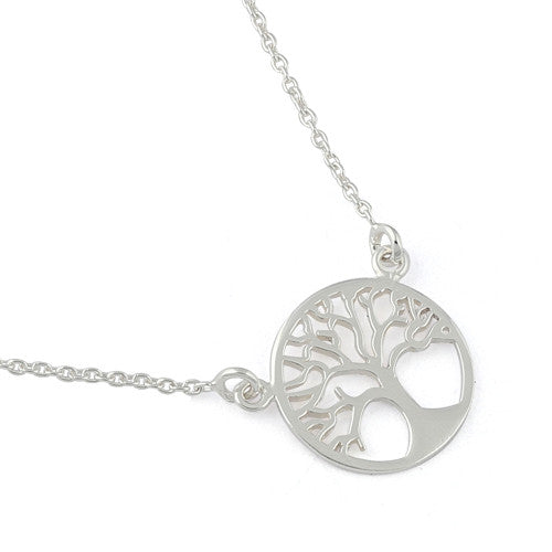 products/sterling-silver-tree-of-life-necklace-62.jpg