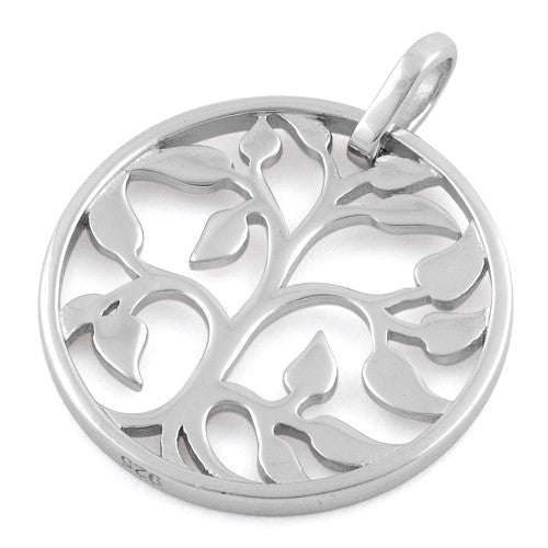 products/sterling-silver-tree-of-life-pendant-151.jpg