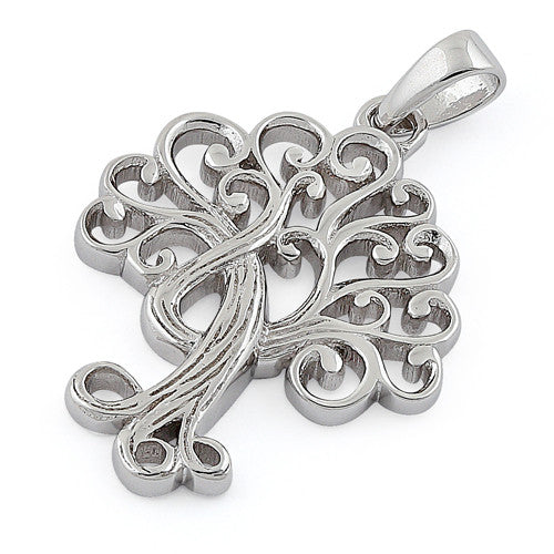 products/sterling-silver-tree-of-life-pendant-214.jpg