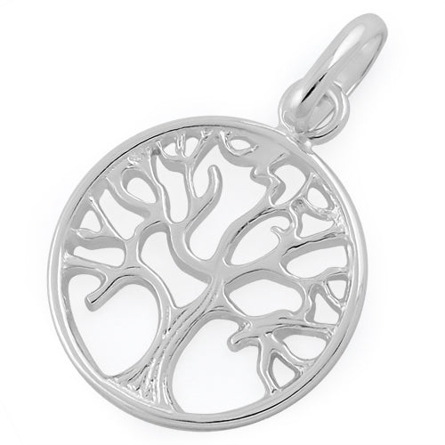 products/sterling-silver-tree-of-life-pendant-308.jpg