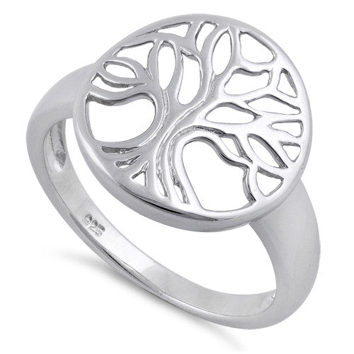 products/sterling-silver-tree-of-life-ring-233.jpg