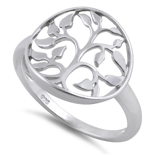 products/sterling-silver-tree-of-life-ring-276.jpg
