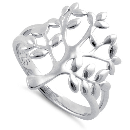products/sterling-silver-tree-of-life-ring-308.jpg