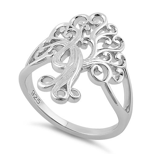 products/sterling-silver-tree-of-life-ring-470.jpg