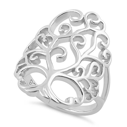 products/sterling-silver-tree-of-life-ring-476.jpg