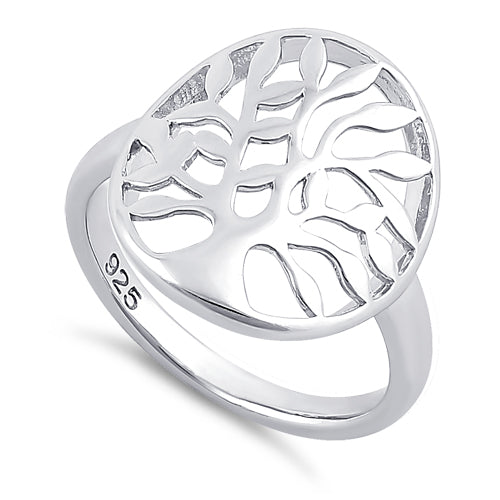 products/sterling-silver-tree-of-life-ring-526.jpg