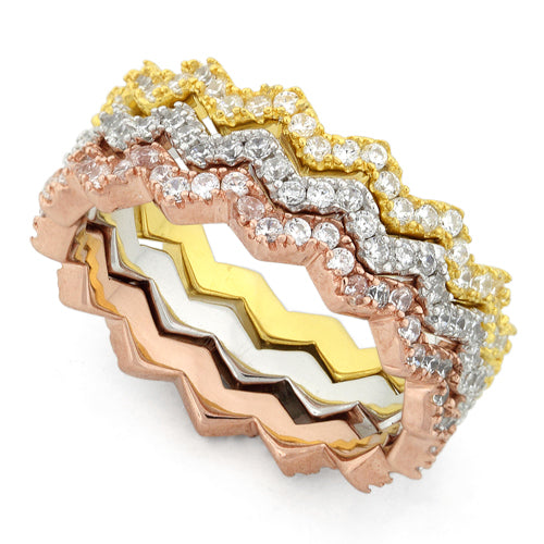 products/sterling-silver-tri-color-zig-zag-stackable-cz-ring-30.jpg