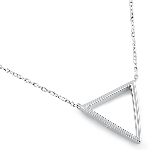 products/sterling-silver-triangle-necklace-19.jpg