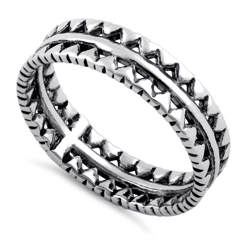 products/sterling-silver-triangle-pattern-eternity-ring-31.jpg