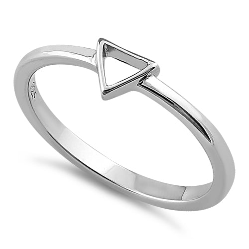 products/sterling-silver-triangle-ring-24.jpg