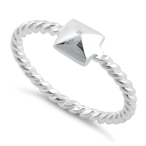 products/sterling-silver-triangle-rope-ring-31.jpg