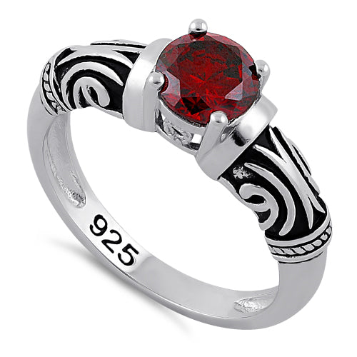 products/sterling-silver-tribal-round-cut-garnet-cz-ring-24_94e02d78-b815-4ada-8b50-953adf8c5243.jpg