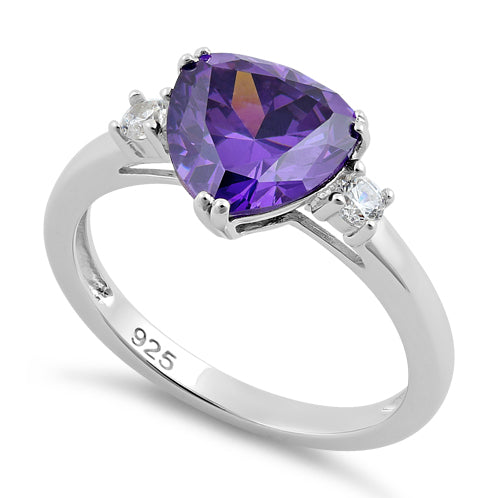products/sterling-silver-trillion-cut-amethyst-cz-ring-24.jpg